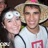2013-07-20-carnaval-estiu-moscou-115