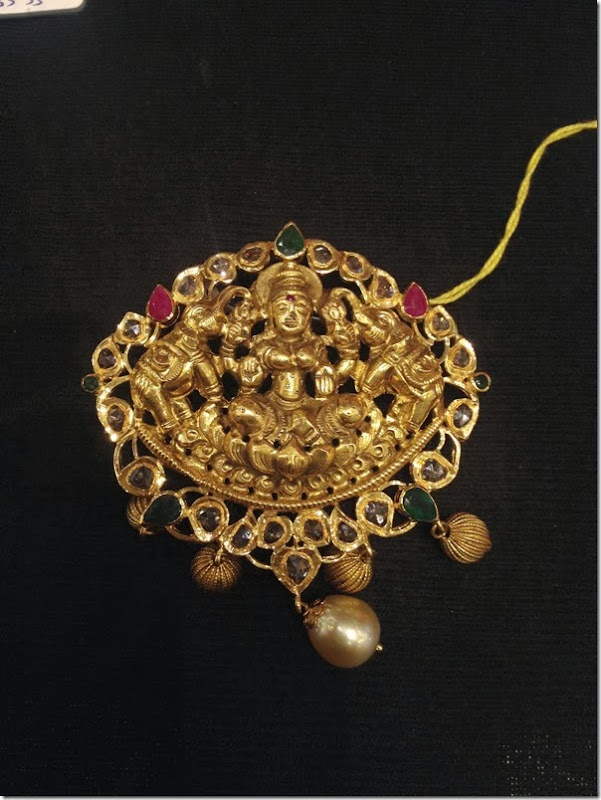 Kundan_Work_Lockets(11)