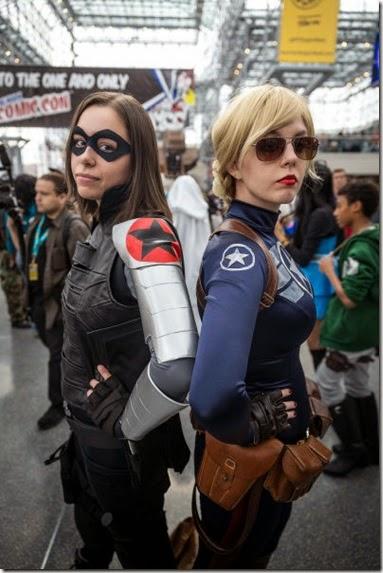 nyc-comic-con-costumes-022