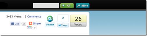 votes-01a