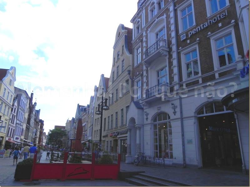 Rostock 20