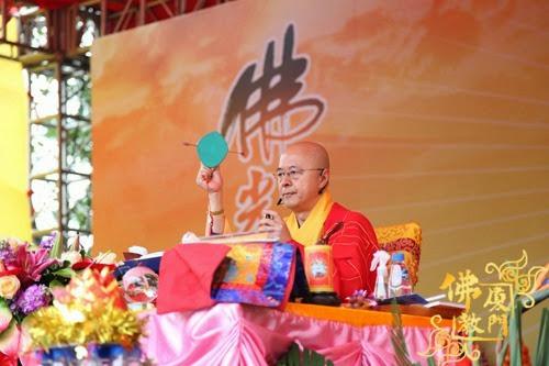 Thời sự tin tức Phật gáo thế giới - Người Áo Lam - 015
