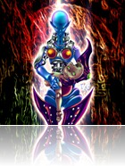 DarkNecrofear-TF04-JP-VG