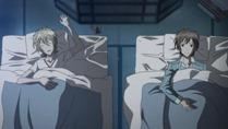 [HorribleSubs]_Zetsuen_no_Tempest_-_04_[720p].mkv_snapshot_19.50_[2012.10.27_15.51.15]