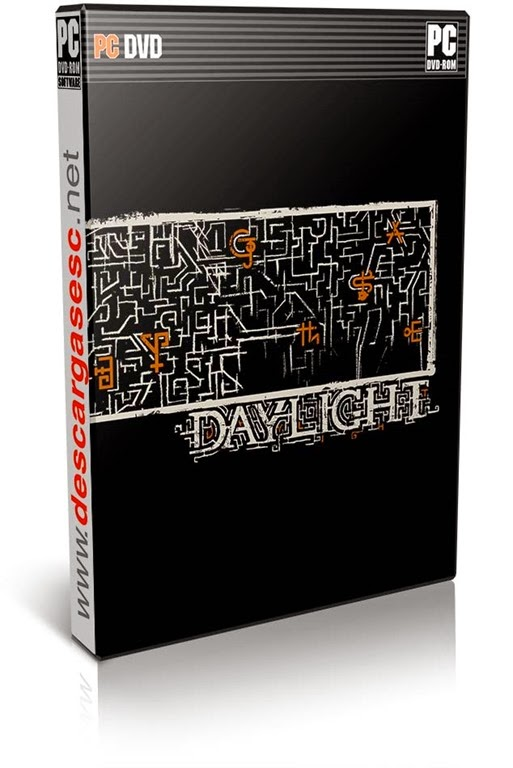 Daylight-VEBMAX-pc-cover-box-art-www.descargasesc.net