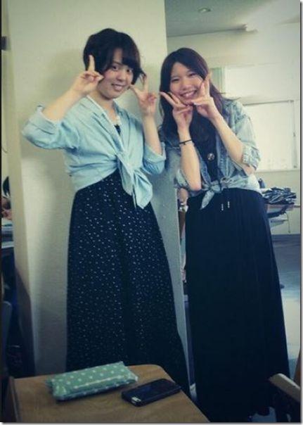 japanese-same-clothes-11
