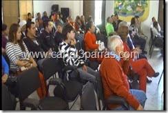 IMAG. REALIZAN CONFERENCIA CONTRA EL SUICIDIO EN LA BIBLIOTECA PUBLICA MPAL..mp4_000030397
