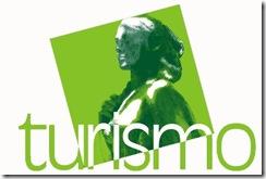 Beneficios Turista Uruguay 2013
