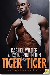 TigerTiger