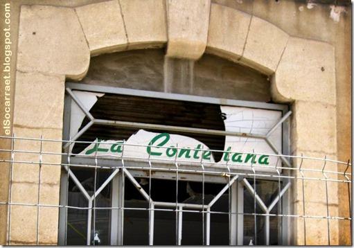 Edif Les CONTESTANES elSocarraet  © rfaPV (7)