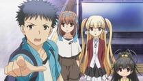 [HorribleSubs] Papa no Iukoto wo Kikinasai! - 03 [720p].mkv_snapshot_04.27_[2012.01.24_17.01.10]