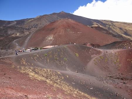12. Peisaj vulcanic Etna.JPG