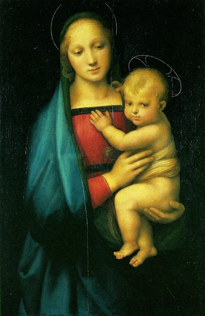 Raphael, Sanzio (3).jpg
