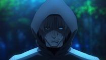 [Commie] Fate ⁄ Zero - 10 [33EB3A4E].mkv_snapshot_18.48_[2011.12.03_16.09.07]