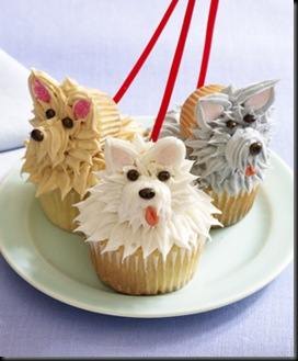 cupcake_cover_7_18_07_043croppedsmall