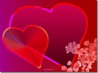 valentine-day-poze
