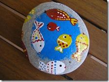 pintar piedras (9)