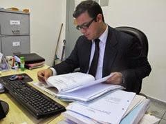 gari advogado2