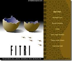 fitr_telur_id