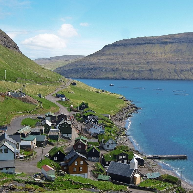 faroe-islands-6-790