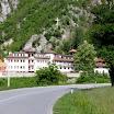 Montenegró 2013 101.jpg