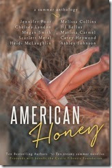 american honey_thumb