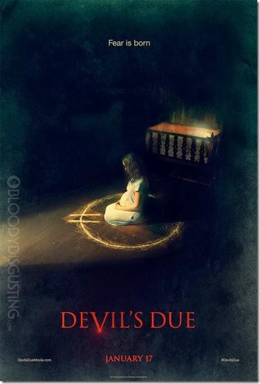 Devils-Due-610x903