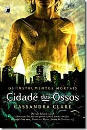 cidade-dos-ossos2.indd