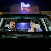 Sivaji 3D Movie Stills 2012