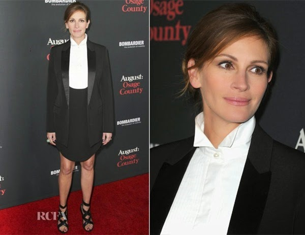 Julia-Roberts-In-Givenchy-'August-Osage-County'-LA-Premiere