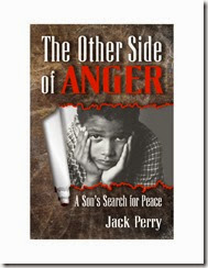 Book_cover__The_other_Side_of_Anger_