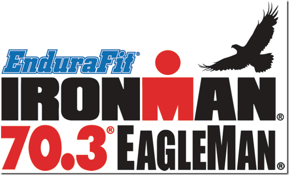 eagleman2012logo
