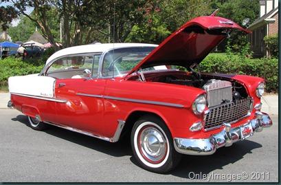 1955 chevy belair910 (6)