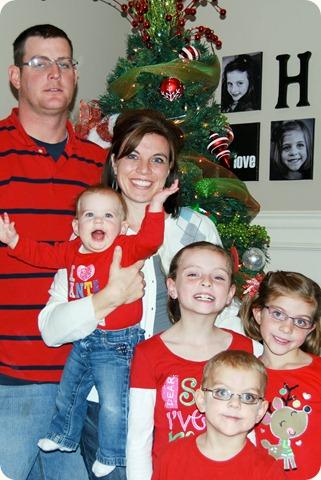 20111224-Christmas Eve (5)