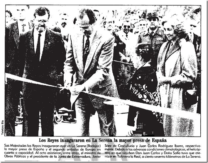 ABC SEVILLA-03.02.1990-pagina 005