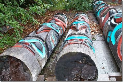 Totem Pole Carvers 8-19-2011 5-12-15 PM 2048x1360