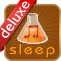 Sound Sleep Deluxe Edition(MT) v 3.1
