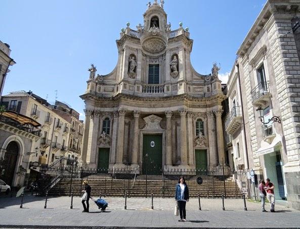 SICILIA aprilie 2-9, 2014 748