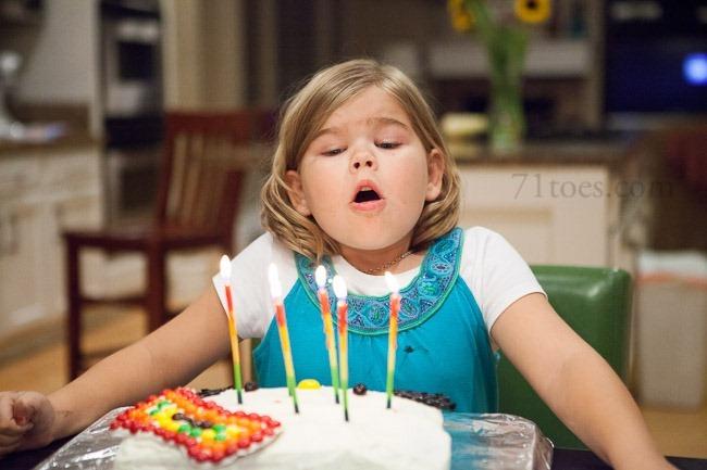 2012-10-01 Lu's birthday 61826