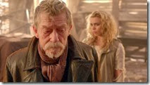 Doctor Who - Day of the Doctor -13