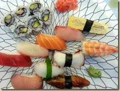01 Sushi C Luncheon