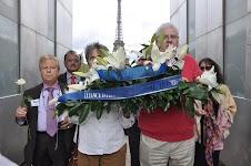 2011 09 17 VIIe Congrès Michel POURNY (894).JPG