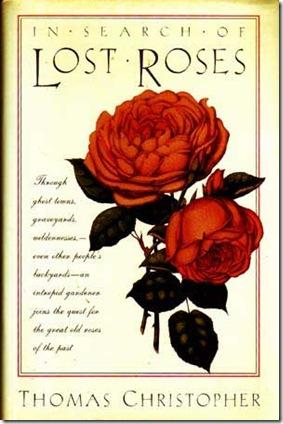 rosebook2