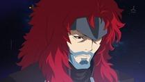 [sage]_Mobile_Suit_Gundam_AGE_-_49_[720p][10bit][698AF321].mkv_snapshot_00.26_[2012.09.24_17.08.47]