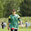 20080621 OKRES Vitkov 032.jpg