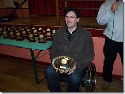 2008.11.16-002 Philippe