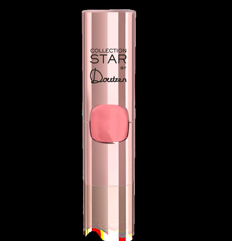 [Lipstick%255B4%255D.png]