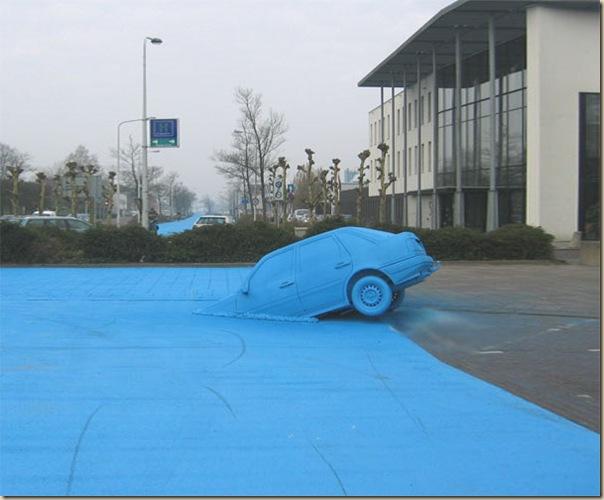 street-ads-blue-street-1