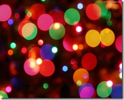 christmas_lights-1280x1024