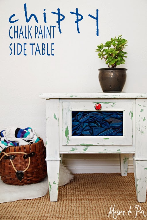 ccp-side-table-sign